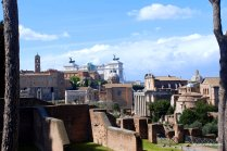 The Palatine Hill, Rome (9)