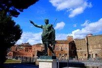 The Roman Forum, Rome, Italy (12)