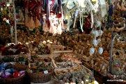 The Viktualienmarkt, Munich, Germany (3)