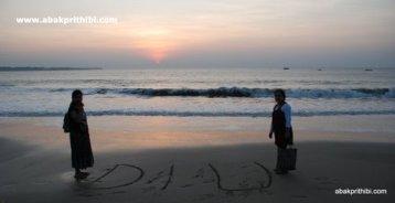 Diu , India (2)