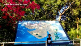 Indroda Nature Park , Gandhinagar, Gujarat (3)