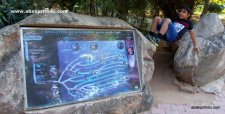 Indroda Nature Park , Gandhinagar, Gujarat (4)