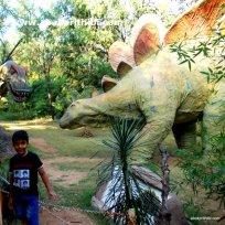 Indroda Nature Park , Gandhinagar, Gujarat (6)
