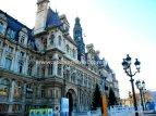 l'Hôtel-de-Ville, Paris, France (10)