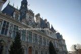 l'Hôtel-de-Ville, Paris, France (6)