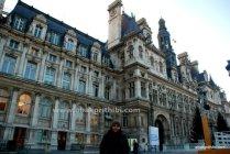 l'Hôtel-de-Ville, Paris, France (9)