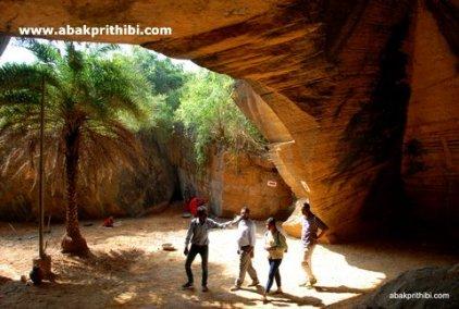 Naida Caves, Diu, India (10)