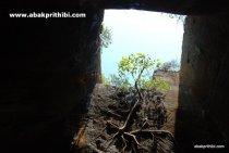 Naida Caves, Diu, India (1)