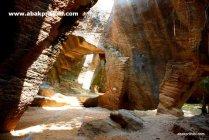 Naida Caves, Diu, India (13)