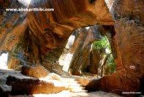 Naida Caves, Diu, India (14)