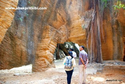 Naida Caves, Diu, India (15)