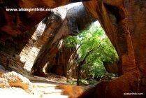 Naida Caves, Diu, India (16)