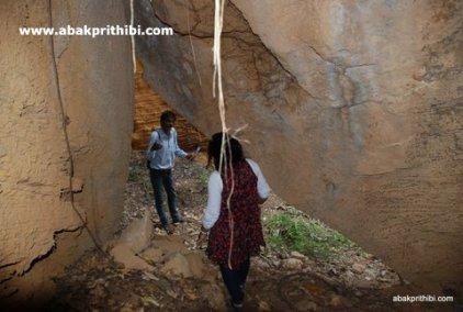 Naida Caves, Diu, India (17)