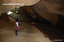 Naida Caves, Diu, India (18)