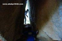 Naida Caves, Diu, India (19)