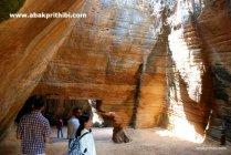 Naida Caves, Diu, India (20)