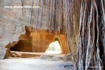 Naida Caves, Diu, India (21)
