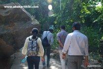 Naida Caves, Diu, India (2)
