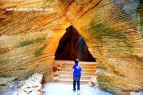 Naida Caves, Diu, India (3)