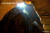 Naida Caves, Diu, India (4)