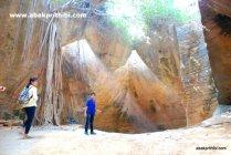 Naida Caves, Diu, India (7)