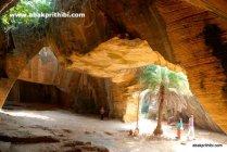 Naida Caves, Diu, India (9)