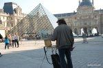 Paris, France (4)