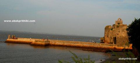 The Diu Fort, Diu, India (10)