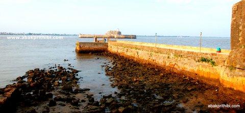 The Diu Fort, Diu, India (11)