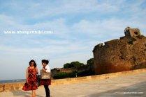 The Diu Fort, Diu, India (13)
