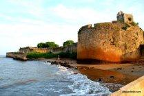 The Diu Fort, Diu, India (14)