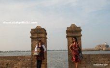 The Diu Fort, Diu, India (15)