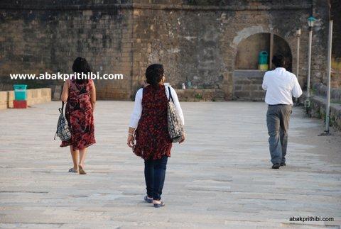 The Diu Fort, Diu, India (16)