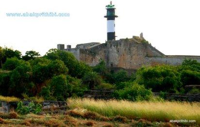 The Diu Fort, Diu, India (18)