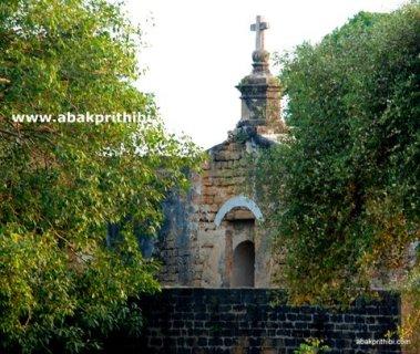 The Diu Fort, Diu, India (19)