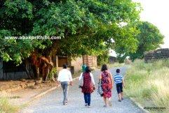 The Diu Fort, Diu, India (20)