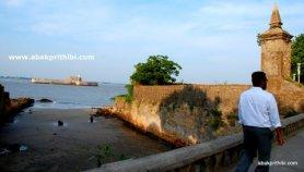 The Diu Fort, Diu, India (5)