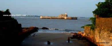 The Diu Fort, Diu, India (6)