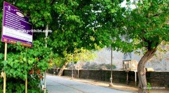 The Diu Fort, Diu, India (7)