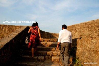 The Diu Fort, Diu, India (8)