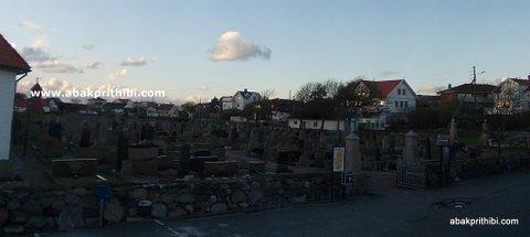 Öckerö, Northern Gothenburg, Sweden (11)