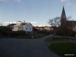 Öckerö, Northern Gothenburg, Sweden (12)