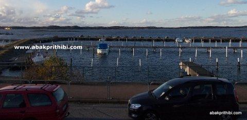 Öckerö, Northern Gothenburg, Sweden (5)