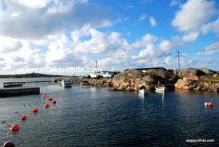 Vargö Island, Gothenburg, Sweden (5)