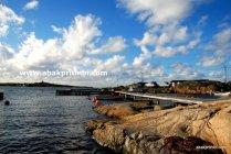 Vargö Island, Gothenburg, Sweden (8)