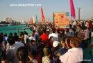 International Kite Festival, Ahmedabad, Gujarat (10)