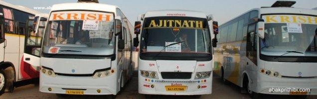 International Kite Festival, Ahmedabad, Gujarat (1)