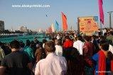 International Kite Festival, Ahmedabad, Gujarat (11)