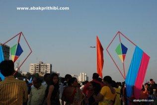International Kite Festival, Ahmedabad, Gujarat (12)