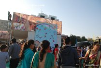 International Kite Festival, Ahmedabad, Gujarat (13)